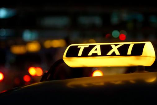Un taxi heurte des passants à Moscou: 7 blessés, le conducteur interpellé
