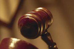 Procès pour agression sexuelle: Harold LeBel veut des audiences devant jury