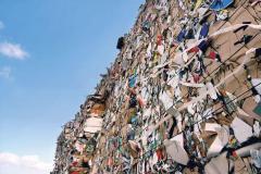 Un consultation publique prévue en mai sur le recyclage dans le Grand Montréal