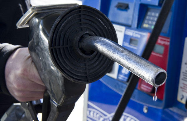 Prix de l'essence: Irving Oil plaide coupable