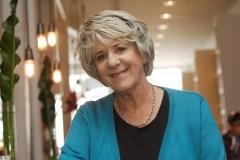 Affaire Matzneff: Denise Bombardier au coeur de l'actualité