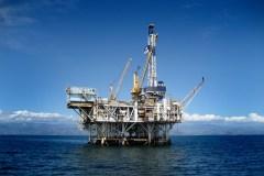Déversement de pétrole au large de Terre-Neuve