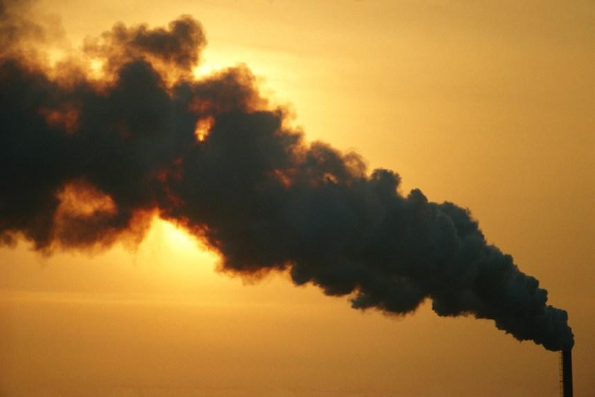 L'open data pour lutter contre les pollueurs