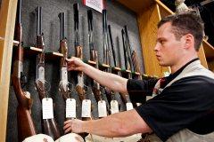 De nouvelles restrictions sur les armes à feu… après les élections