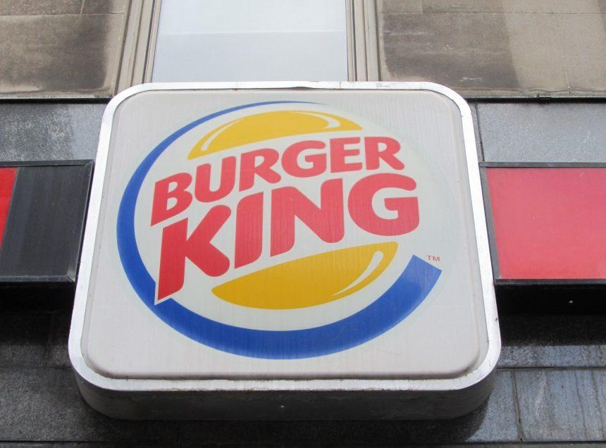 Burger King lance une version végétarienne de son célèbre «Whopper»