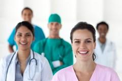 Le métier d'infirmier démystifié