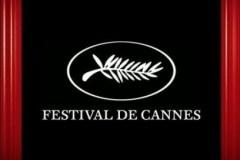 Cannes: Les Petites Palmes de Métro
