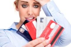 Remboursez vos dettes