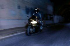 Les motocyclistes déplorent la hausse des coûts d'immatriculation