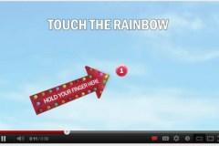 Les 12 meilleures vidéos interactives sur Youtube