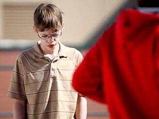 Bully : conscientiser