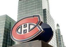 Le Canadien de Montréal réaffecte 14 joueurs au Rocket de Laval