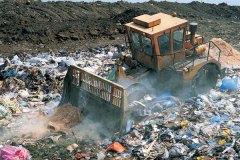 La décroissance: une solution pour sauver la planète?