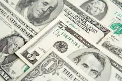 Payer de l'impôt aux États-Unis