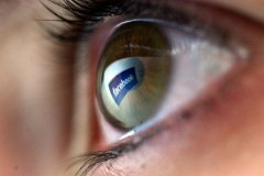 Facebook en Bourse