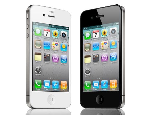 Telus débloquera votre iPhone pour 50$