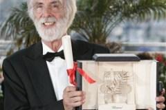 Cannes 2012 : un doublé pour Haneke