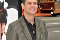 Jim Carrey tourne le dos au fils de son ex