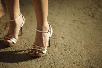 Criminaliser les clients ne protège pas les travailleuses du sexe, selon une étude récente
