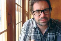Posez vos questions à Benoit Roberge, rédacteur en chef invité