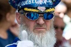 Fête nationale: plusieurs activités lundi dont un défilé à Montréal en soirée
