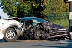 Le bilan routier 2012 s'améliore, mais des problèmes persistent