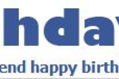 Comment programmer vos vœux d'anniversaire sur Facebook