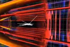 Le Cern annonce un record et la création de la matière la plus dense de l'univers