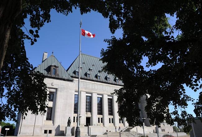 La Cour suprême invalide les peines minimales