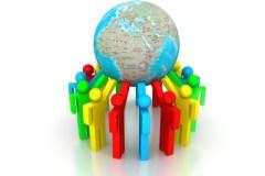 40 statistiques sur l'utilisation d'Internet en 2012