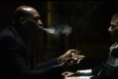 Fantasia 2012: For Love's Sake, The Ambassador et autres critiques