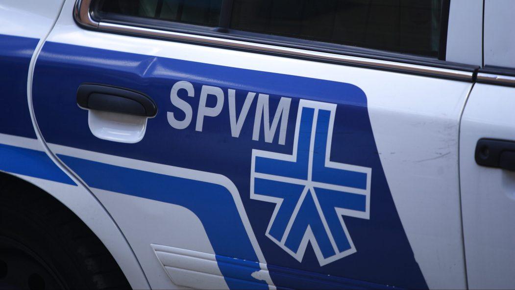 Certaines interventions du SPVM pendant la crise sanitaire pourraient favoriser le profilage racial, selon une juriste.