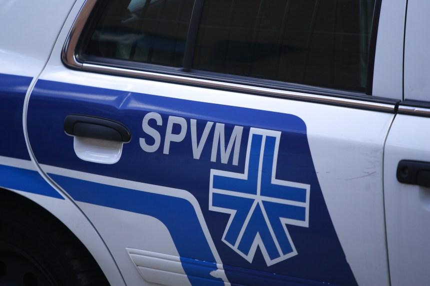 Un homme retrouvé mort dans le fleuve St-Laurent