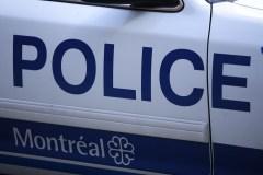 Drame sur le Plateau-Mont-Royal: un homme est mort