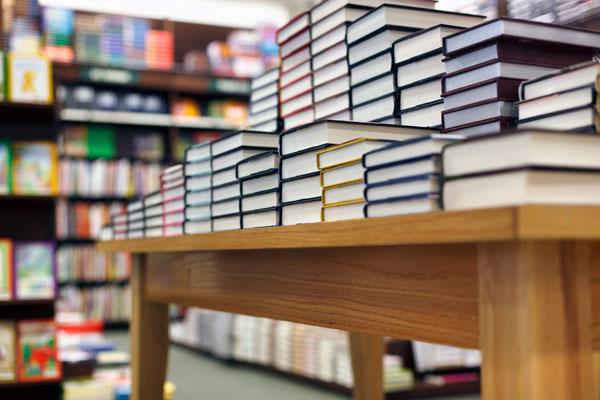 Instaurer un prix unique pour les livres?
