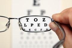 Optométrie : d'excellentes perspectives en vue