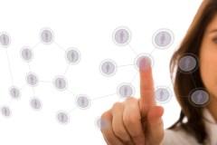 Canada: les banques lancent un réseau pour valider l'identité en sécurité