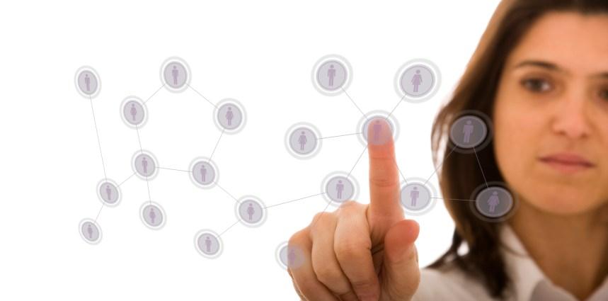 Emploi : promouvoir ou protéger les entreprises sur l'internet