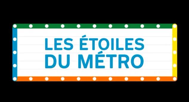 Notre top 5 des meilleurs artistes du métro de Montréal
