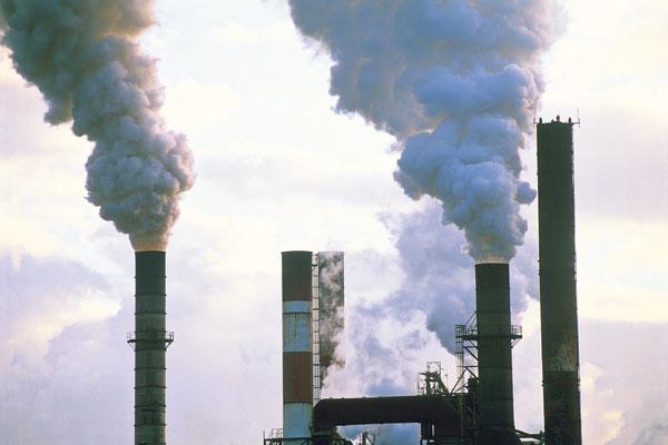 Le Canada pourraient doubler ses ambitions climatiques, assure une étude