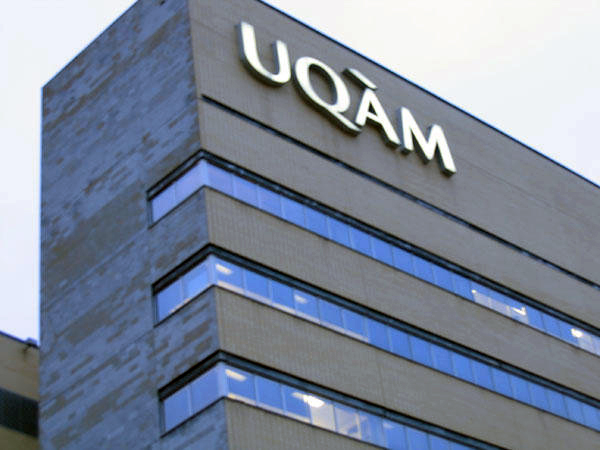 L'UQAM et ses chargés de cours s'entendent