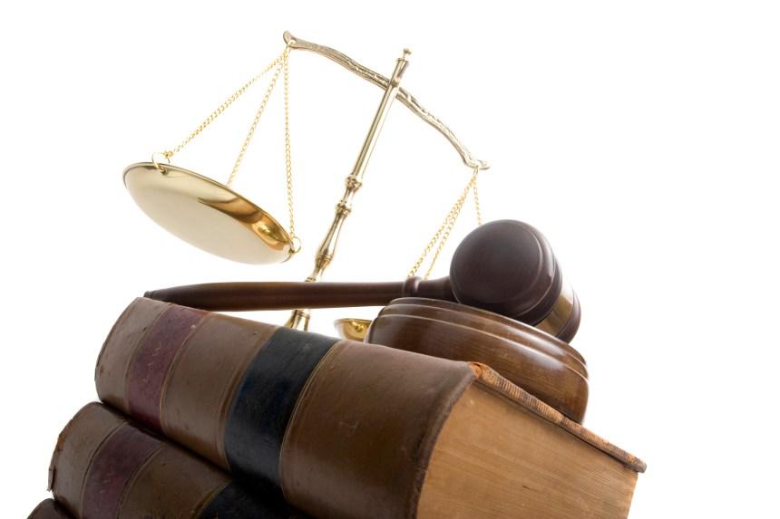 Des conseils d'avocats gratuits ce week-end