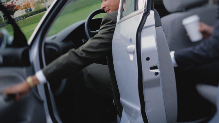 Une «fenêtre d'opportunité» pour l'autopartage à Montréal