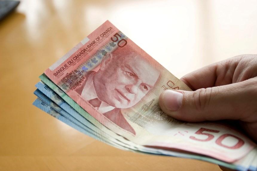 Un revenu minimum garantit la liberté