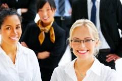 Au travail, faites plus qu'encourager vos collègues