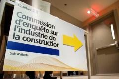 CEIC: rien en public avant la non-publication
