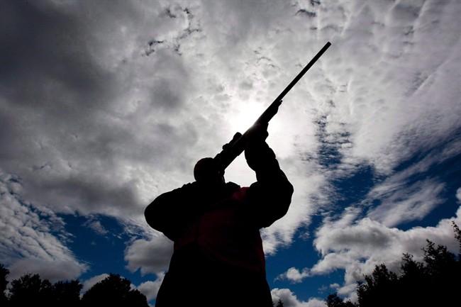 Armes: Ottawa en faveur des numéros de série