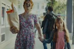 En vidéo : une publicité choc sur la consommation d'alcool des parents