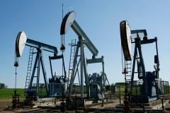 La Caisse de dépôt perdrait des centaines de millions de dollars à cause du pétrole