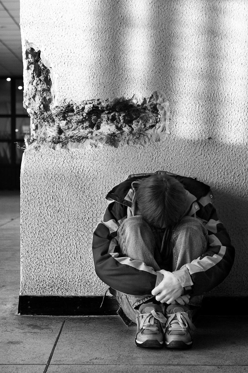 La santé mentale des jeunes démystifiée